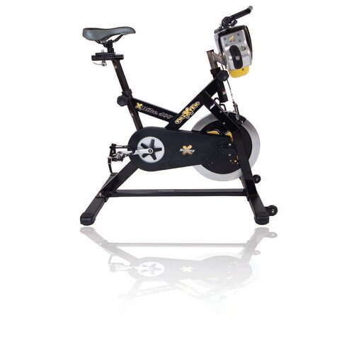 Trixter X-Bike 400 Indoor Cycling Bike