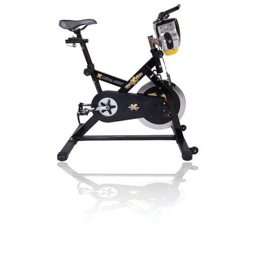 X-Bike 400 Indoor Cycling Bike