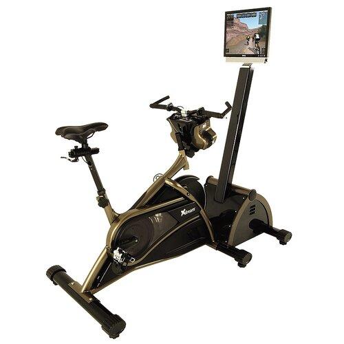 XDREAM Indoor Cycling Bike
