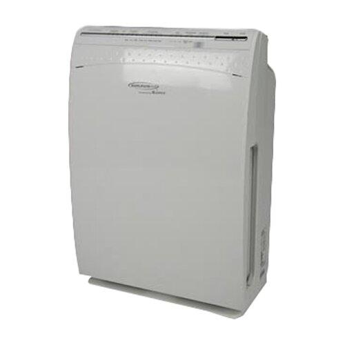 Soleus Air 4 Stage HEPA Air Purifier