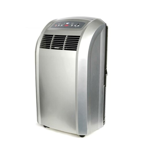 Whynter 12000 BTU Portable Air Conditioner with Remote