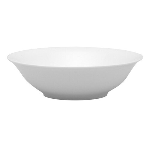 Red Vanilla Pure Vanilla 32 oz. Pasta Bowl