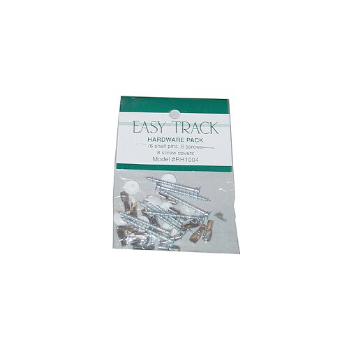 Easy Track Hardware Pack