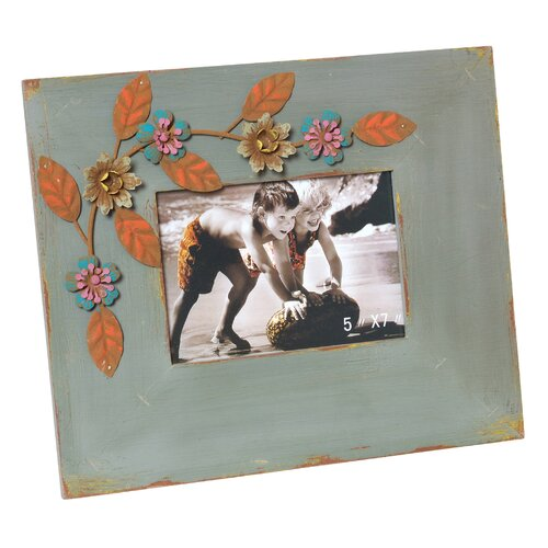 Tabletop Easel Picture Frame