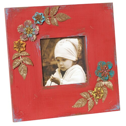 Wilco Tabletop Easel Picture Frame