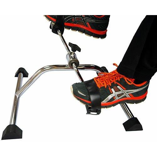 Isokinetics Standard Pedal Exerciser