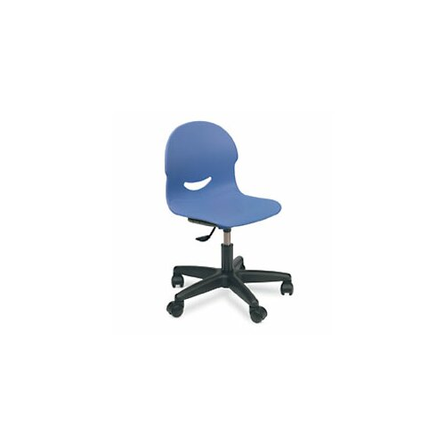 Virco IQ Series Task Chair