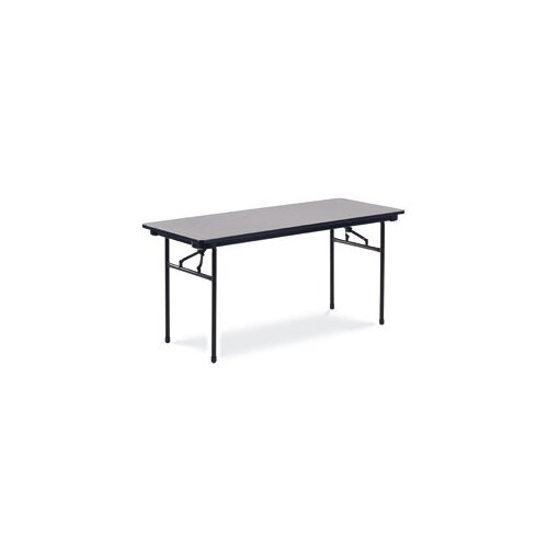 Virco 6000 Series Folding Table