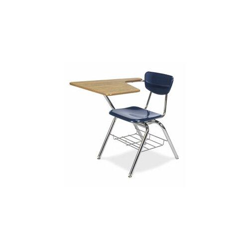 Virco 3000 Series Student Combo Desk