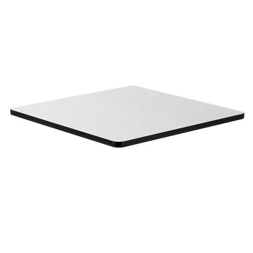 Virco Square Gathering Table Top