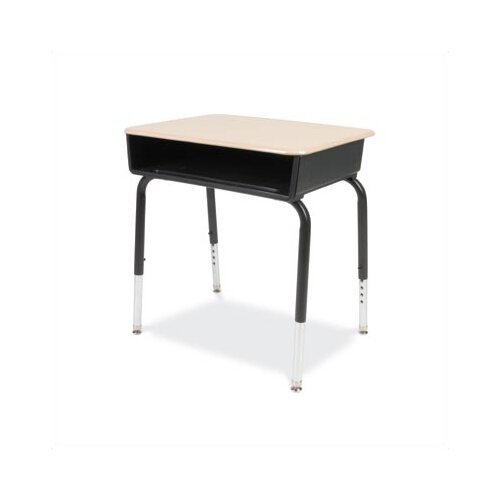Virco Laminate Particleboard Student Desk