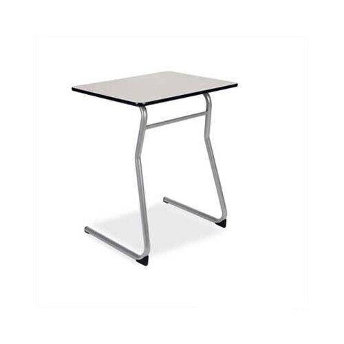 "Virco Sigma Series 27"" Plastic Student Desk"