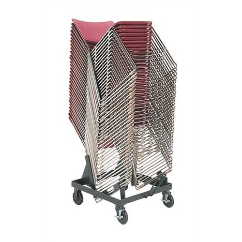 Virco HCT Series Chair Dolly