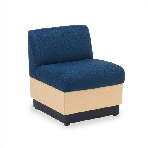 Virco Modular Chair