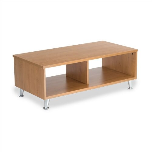 Virco Coffee Table