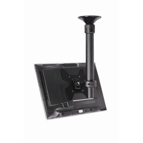 Atdec Telehook Tilt / Swivel Short Ceiling Mount for LED / LCD