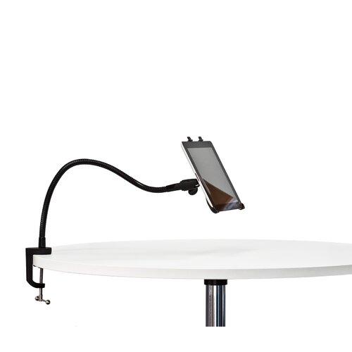 Atdec Visidec Flexible Desk Mount