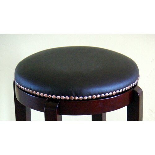 Wasatch Imports Barstool