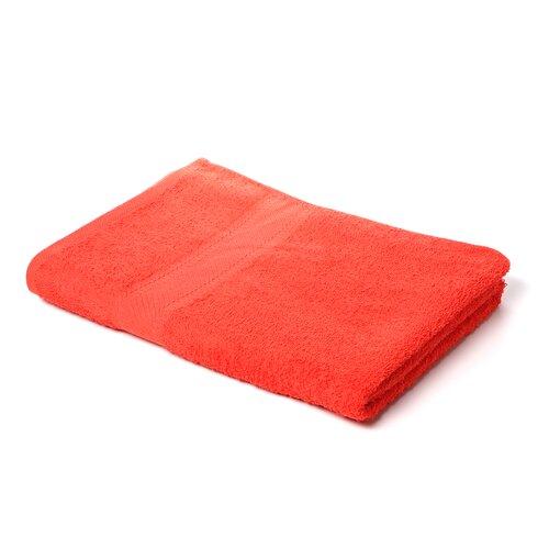 Kaufman Sales Terry Bath Sheet/Beach Towel