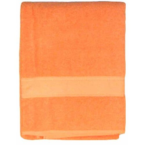 Kaufman Sales Terry Bath Sheet/Beach Towel