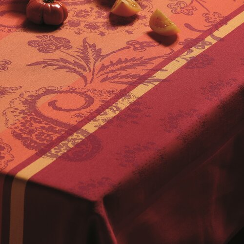 Tradition Sud Pondy Table Runner