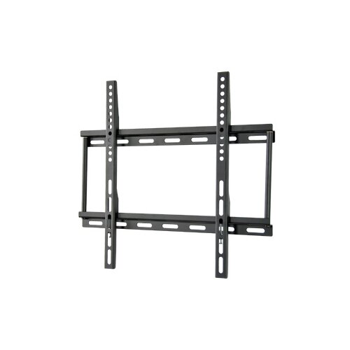 Low Profile Wall Mount for 23