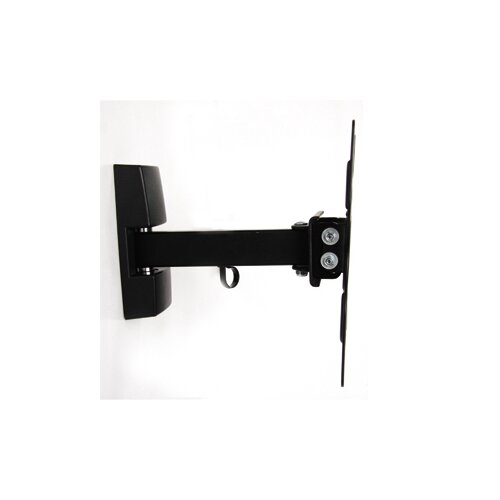 "Loctek Articulating/Tilt/Swivel Wall Mount for 14"" - 40"" Screens"