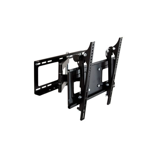 Extending/Swivel Wall Mount for 23