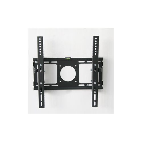 "Loctek Universal Wall Mount for 23"" - 42"" Plasma / LCD"