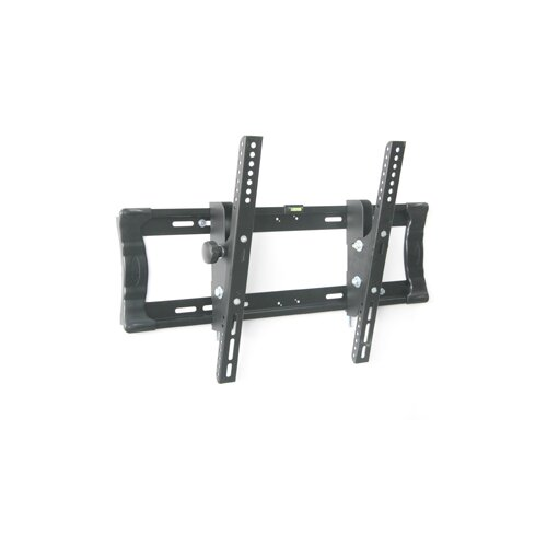 Universal Wall Mount for 22