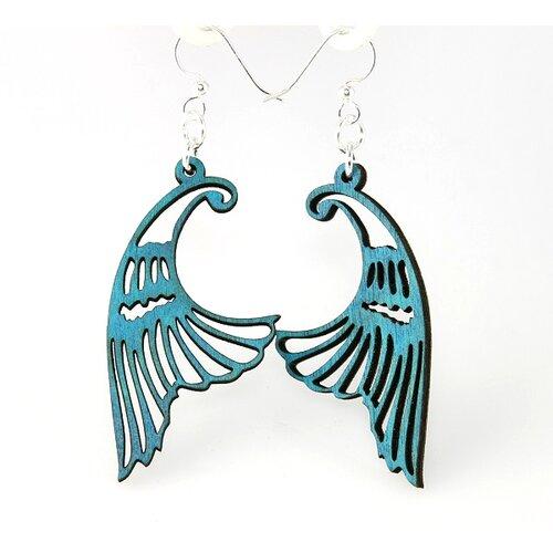 Mermaid Tails Earrings