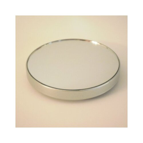 Floxite 15x Mirrormate Mirror