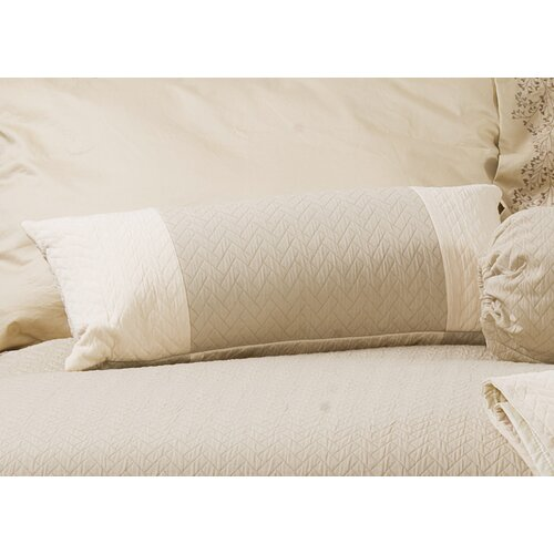Lucca Breakfast Pillow
