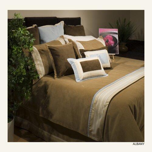 Charister Albany Pillowcase
