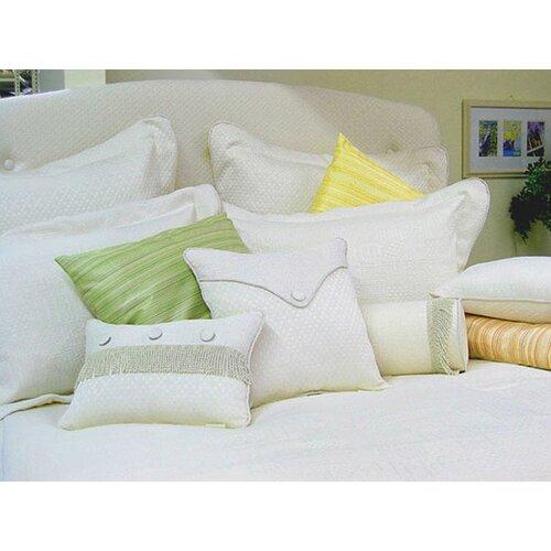 Charister Jobie Square Cushion