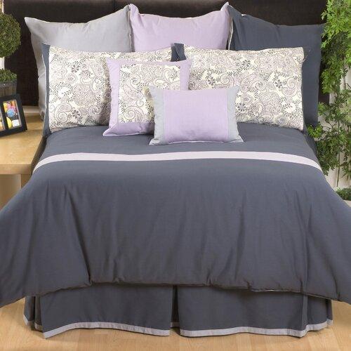 Charister Leila Breakfast Pillow