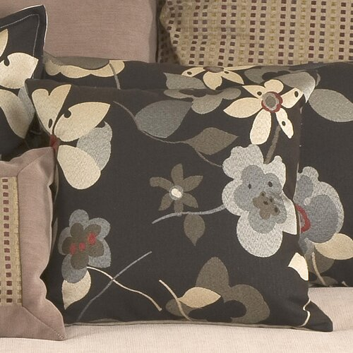 Barrymore Square Cushion