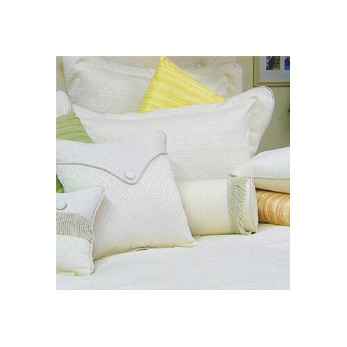 Charister Jobie Pillowcase