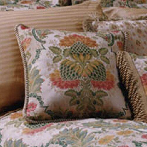Charister Hazelton Square Cushion