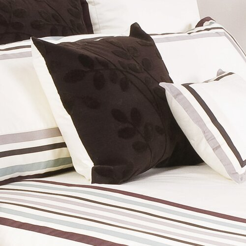Charister Adaire Square Cushion