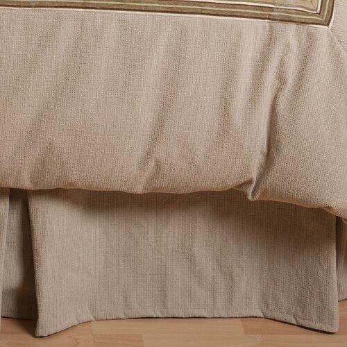 Avanti Bed Skirt