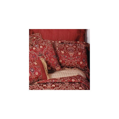 Royal Jardin Pillowcase