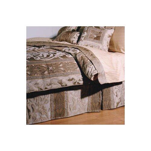 Charister Lexington Comforter