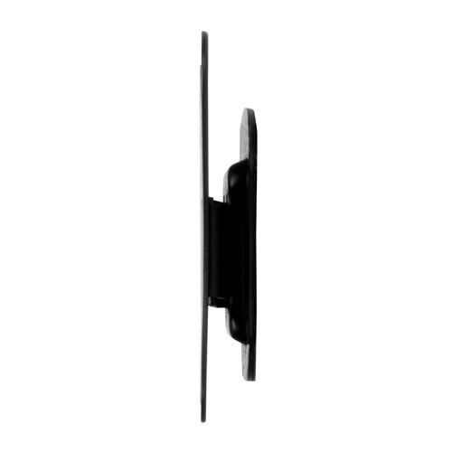 "Swift Mounts Fixed Wall Mount for 10"" - 25"" Flat Panel Screens"