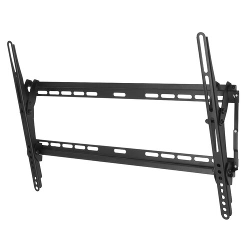 "Swift Mounts Tilt Wall Mount for 37"" - 65"" LED"