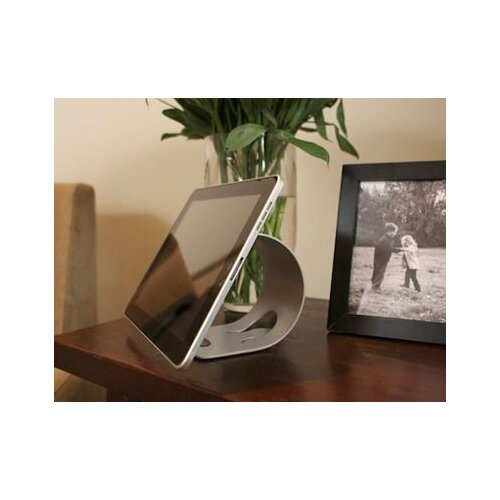 Clingo Clingo Universal Wave Tablet Stand