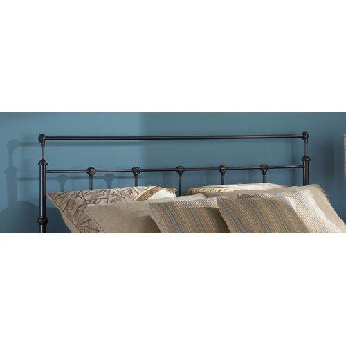 Fashion Bed Group Winslow Metal Headboard