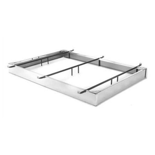 Fashion Bed Group Bed Supports All Steel Bed Base