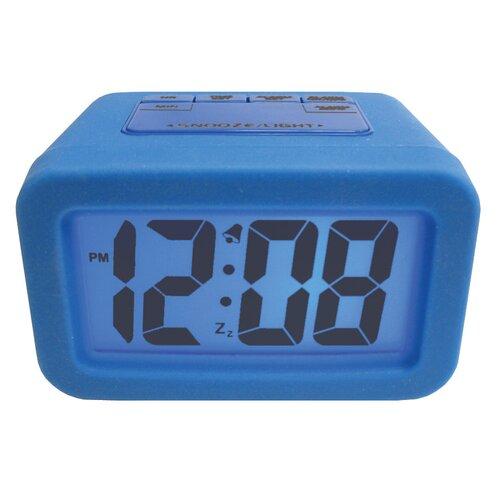 Advance Time 1.25