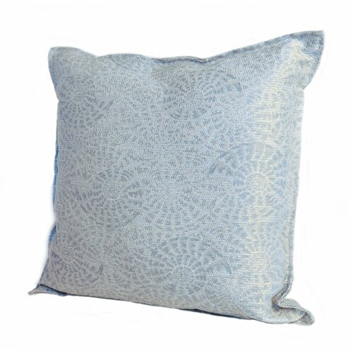 Rennie & Rose Design Group Coastal Tide Pool Pillow